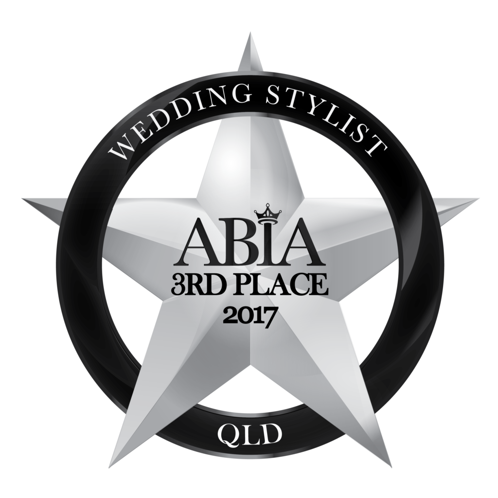 2017-QLD-ABIA-Award-Logo-WeddingStylist_3RD-PLACE-1024x1024