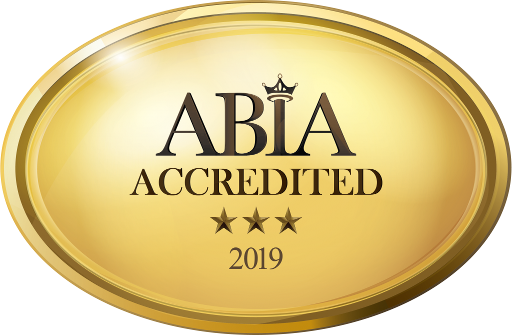 abia-accredited-member-2019